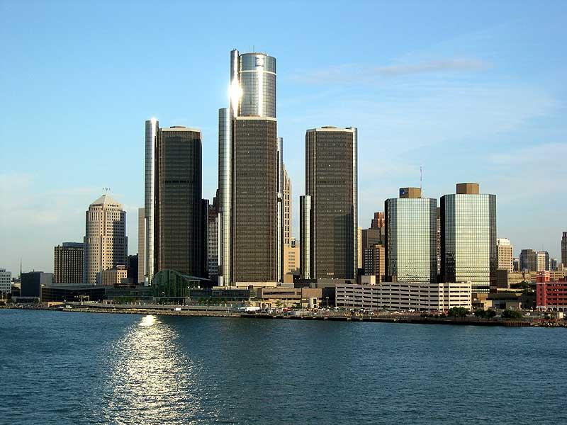 detroit_skyline2.jpg