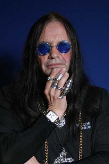ozzy_osbourne_biography.jpg