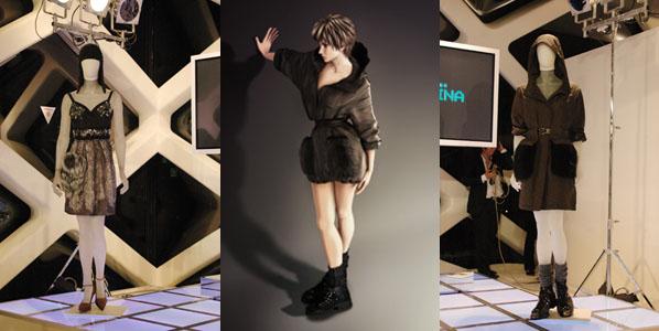 prada-anime-debut1.jpg