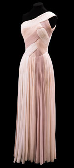 fabric_dress.jpg