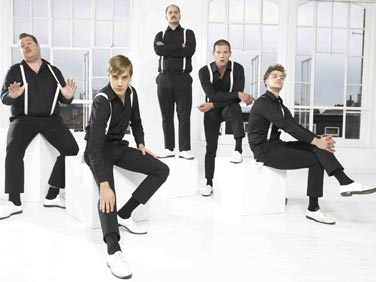 00023047_the-hives376.jpg
