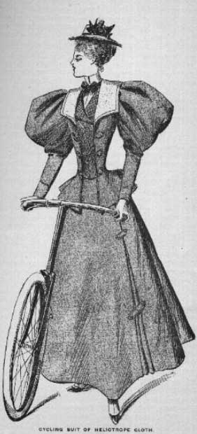 1896bikedress5.jpg