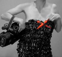 exhb_knittertapestry.jpg