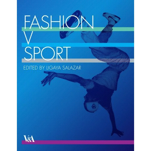 fashionvsport.jpg