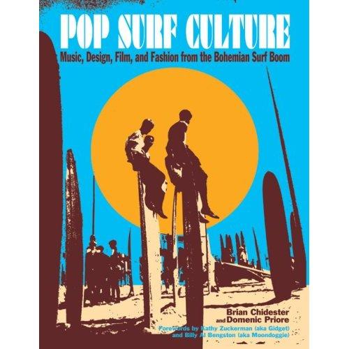 pop-surf-culture.jpg