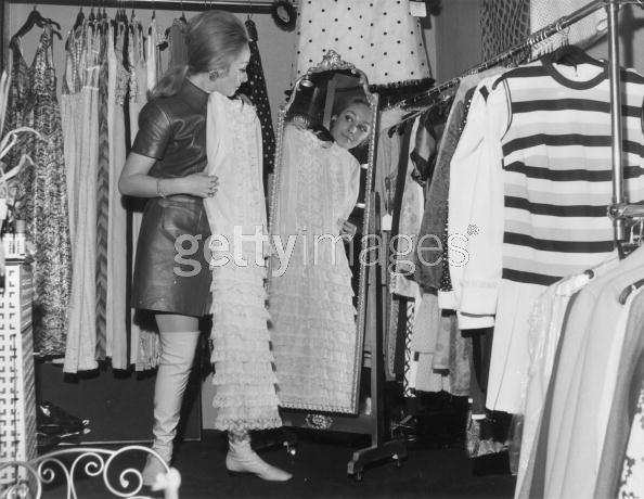 bond-street-fashion-market-1968.jpg