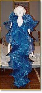 cardin-blue-lace.jpg