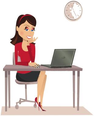 woman_at_computer.jpg