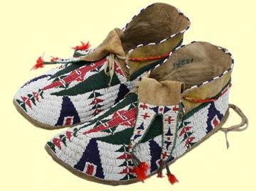 footwear03a