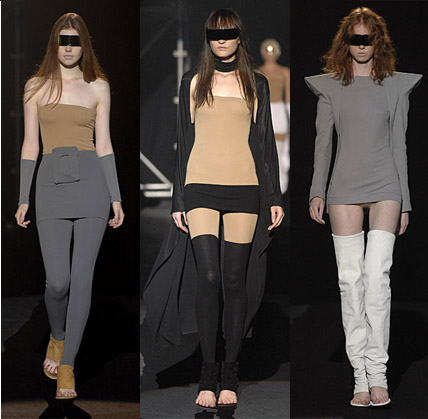 fashionbymargiela2