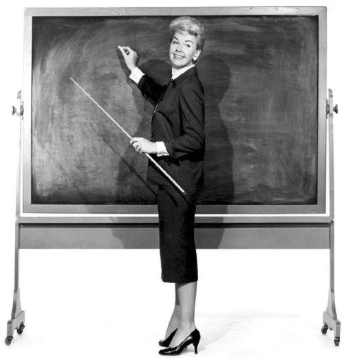 doris-day-teacher27s-pet3