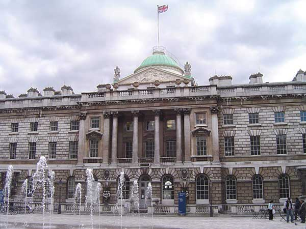 somerset_house_courtauld