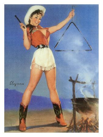 elvgren-cowgirl