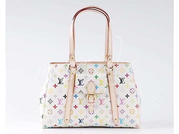 lv-monogram-bag