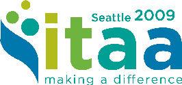 2009-itaa-logo_small