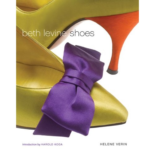 beth-levine-shoes-book