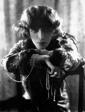 casati-photo-1912