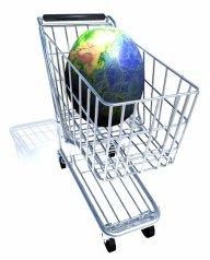 ecom-globalshoppingcart