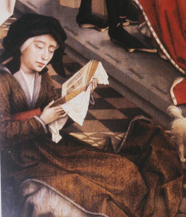 female-weyden-sm