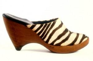 1967, Bata Shoe Museum (Canada)