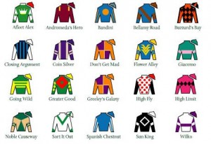 jockey-color_square