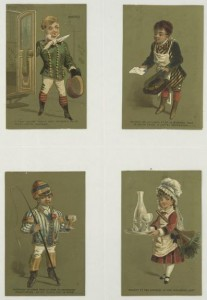 kids-dressed-as-coachman-concierge-jockey-maid-c-1876-90