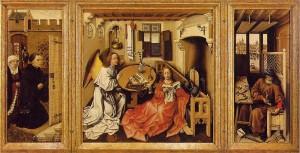 merode-altarpice-by-robert-campin-c1425-1428