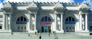 metropolitan-museum-facade