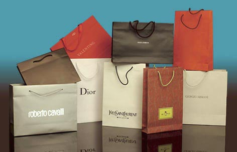 prodotti_shopping_bags_cart
