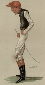 the-favorite-jockey-by-fred-archer-1881-1