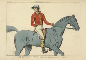 un-jockey-angleterre-1796