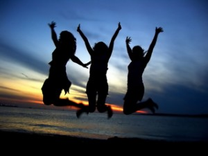bigstockphoto_three_girl_friends_celebrating_212140-300x225