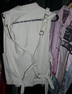 bondage-white