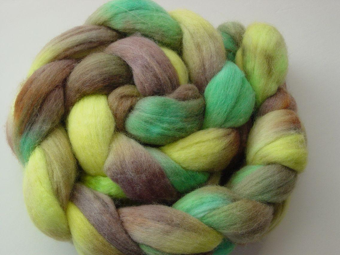 froggy-fibers-3102