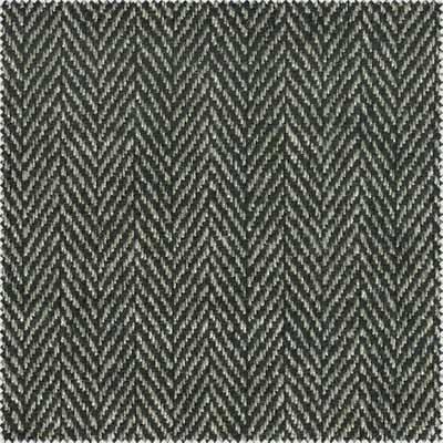 lambdoidal tweed wool swatch