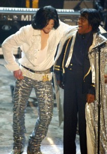 michael-jackson-and-james-brown-at-bet-awards-2003