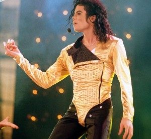 michael-jackson-gold-lame-bodysuite-history-tour-1997