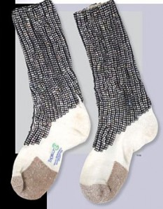 michael-jackson-sequined-socks