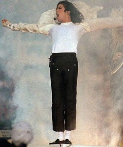 michael-jackson-short-pants-and-loafers