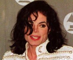 michael-jacksons-flowing-locks