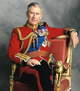 prince-charles-in-military-uniform