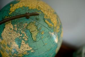 vintage-globe1