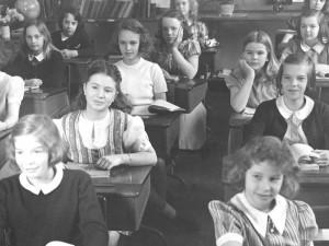 vintage_classroom