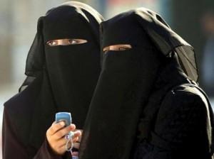 burka1