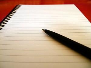 pen-paper_full