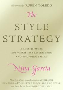 style-strategynina-garcia