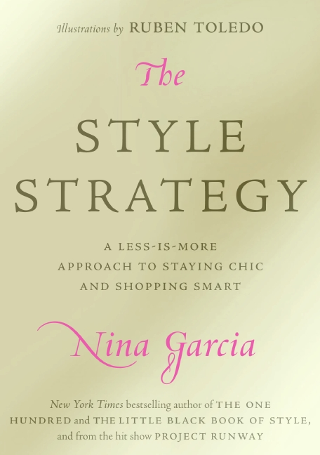 style-strategynina-garcia1