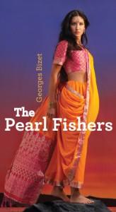 01-pearlfishers-262x477