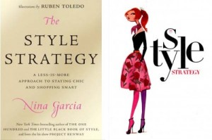 nina-garcia-style-strategy-book-1-500x333