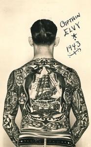tattoos_elvy-250pxw402pxh